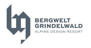 logo-bergwelt