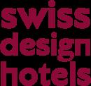 logo-sdh-2020-rgb-opera-red-mittel